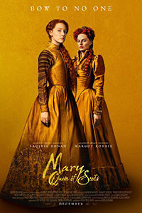 mary-queen-of-scots-poster-2