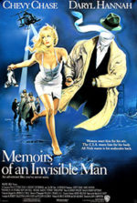 memoirs-of-an-invisible-man-poster-2
