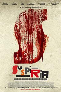 suspiria-poster-2