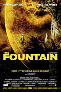 the-fountain-poster