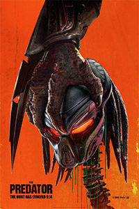 the-predator-poster-2
