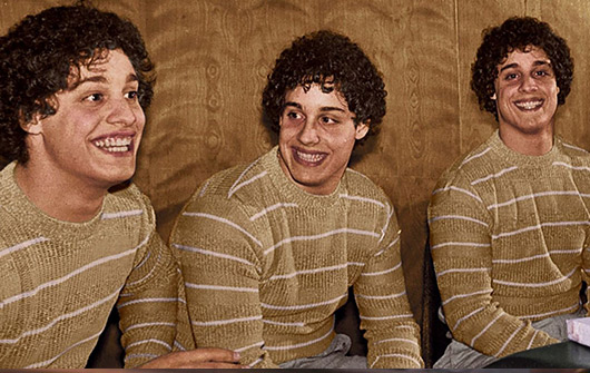 three-identical-strangers-1