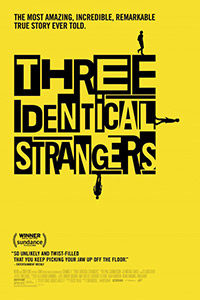 three-identical-strangers-poster