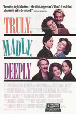 truly-madly-deeply-poster