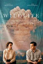wildlife-poster