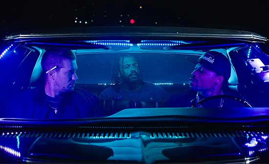 blindspotting-2
