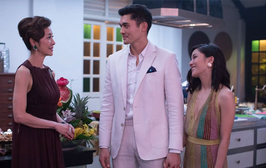crazy-rich-asians-1