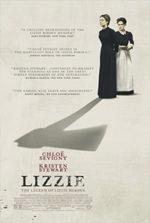 lizzie-poster