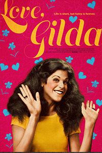 love-gilda-poster