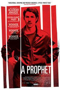 a-prophet-poster-2009