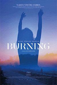 burning-poster