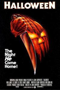 halloween-1978-poster