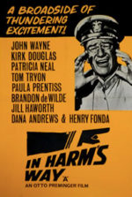 in-harm's-way-19 65-poster