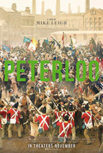 peterloo-poster
