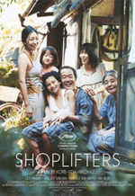 shoplifters-poster