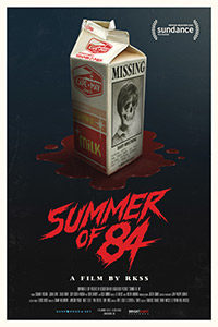 summer-of-84-poster