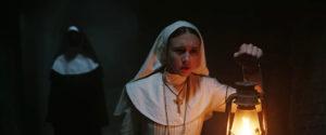 the-nun-2018