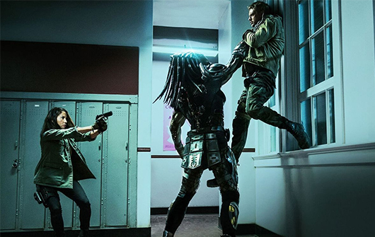 the-predator-2018