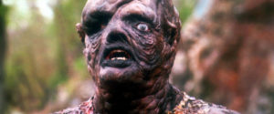 the-toxic-avenger-1984