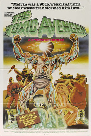 the-toxic-avenger-poster-2