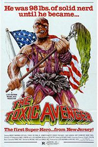 toxic-avenger-1984-poster
