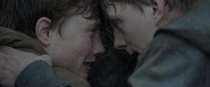 22-july-film