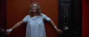 halloween-2-1981