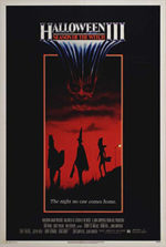 halloween-III-season-of-the-witch-poster