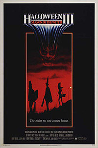 halloween-III-season-of-the-witch-poster