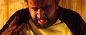 mandy-film-2018
