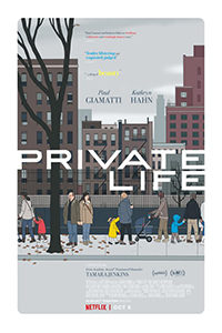 private-life-poster