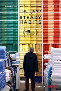 the-land-of-steady-habits-poster