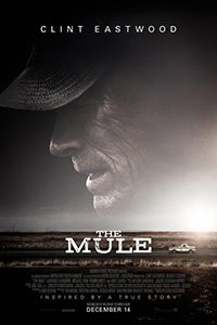 the-mule-poster