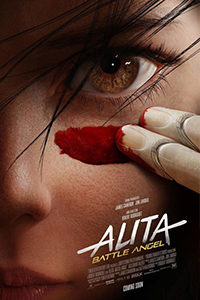 alita-battle-angel-poster