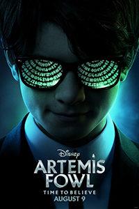 artemis-fowl-poster