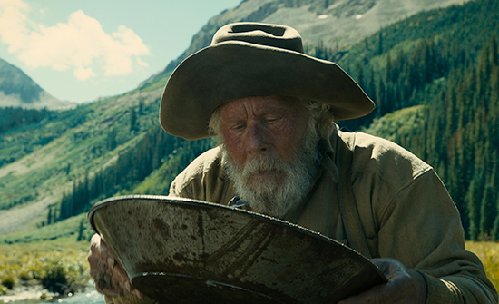 ballad-of-buster-scruggs