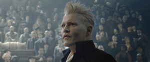 fantastic-beasts-the-crimes-of-grindelwald-3