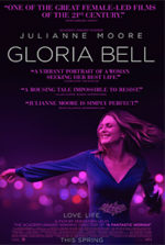 gloria-bell-poster