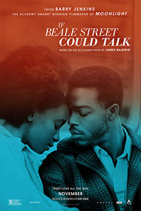 if-beale-street-could-talk-poster