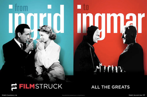 musings-on-the-end-of-filmstruck-1