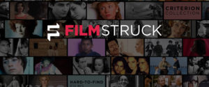 musings-on-the-end-of-filmstruck