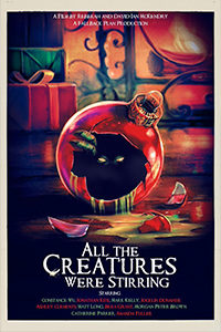 all-the-creatures-were-stirring-poster