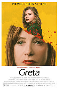 greta-poster-2