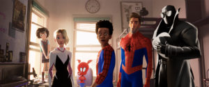 spider-man-into-the-spider-verse-1