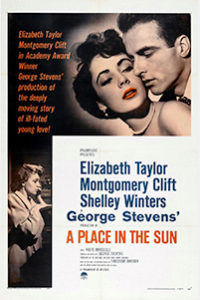 a-place-in-the-sun-poster
