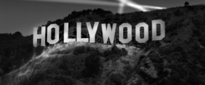 classical-hollywood
