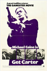 get-carter-poster-2
