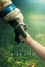 high-life-poster
