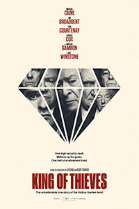 king-of-thieves-poster