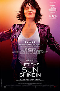let-the-sunshine-in-poster